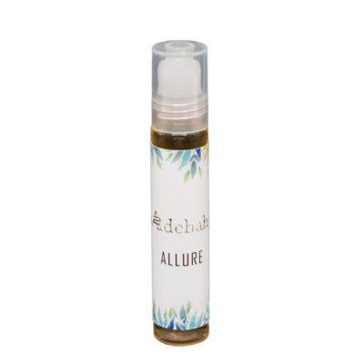 Perfume - Rollon - Allure